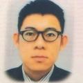 Keisuke Hoshino