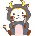 (っ ॑꒳ ॑c)