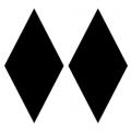 d2bookdiamond