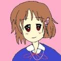 kyomu_bot