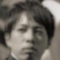 masashi h