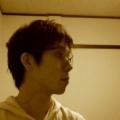 kuniyoshi.kouji
