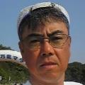Takanori Murai